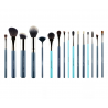 MYKITCO My Pro Selects Brush Set