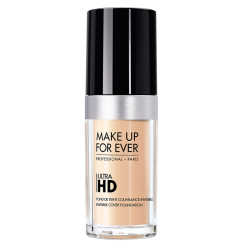Ultra HD Foundation 30ml 218