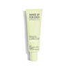 STEP 1 Primer Color Corrector 30ml