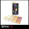 Ripper FX Hair 1 Palette