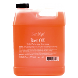 Ben Nye Bond Off! 946ml (32oz.)