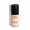 Watertone Foundation 40ml R208