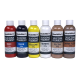 Mouldlife Silicone Pigments