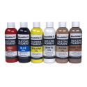 Mouldlife Silicone Pigments 50g - 100g