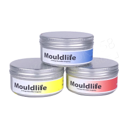 Mouldlife Flocking 20g