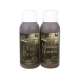 Skin Illustrator Liquid Colors The Grunge 2 oz. Family