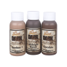 Skin Illustrator Liquid Colors Dark Fleshtone 2 oz. Family