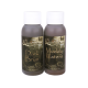 Skin Illustrator Liquid Colors The Grunge 2 oz Family 2